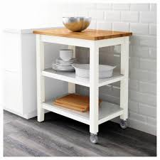 ikea kitchen island stenstorp review ideas used cabinets for awesome dimensions black best range hoods reviews