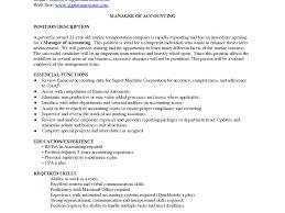 Office Manager Job Description For Resume Officeager Responsibilities Resume Description Job Sample Dental 62