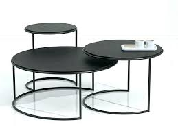 round black coffee table fancy black round coffee tables with coffee table round black coffee table