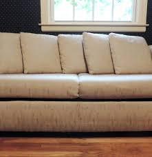 simmons sofa sleeper sleeper sofa furniture sofas comfortable