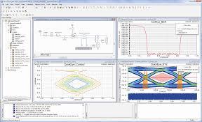 Ansoft Designer Software Ansoft Designer Get The Software Safe And Easy