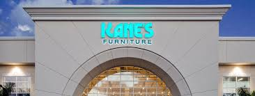 Small Picture Furniture Fresh Kanes Furniture In Tampa Decor Color Ideas