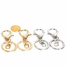 DIY Jewelry Accessories Plastic Imitation Pearl <b>Beads</b> Flat ...