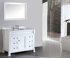 bathroom vanities albany ny. Inch Bathroom Vanity Top Images Small Dual Sink Vanities Albany Ny