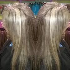 Light Ash Brown With Highlights 65 Elegant Ash Blonde Hair Hues You Cant Wait To Try Out