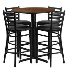 dining room tables bar height. 30\ Dining Room Tables Bar Height