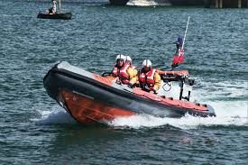 Rigid Inflatable Boat Wikipedia