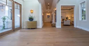 hardwood floors garrison collection