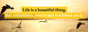 wonderful quotations and quotes fb cover life