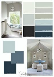 Small Picture Best 25 Paint color pallets ideas on Pinterest Pewter colour