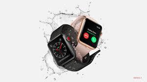48 Apple Watch - desktop wallpaper ...
