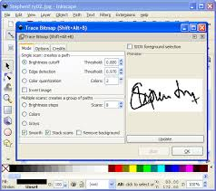 how to create online signature how to make an electronic signature plankton and philosophy