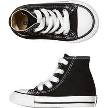 converse baby shoes. go to shop converse baby shoes