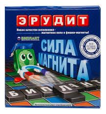 <b>Настольные игры Биплант</b> - купить <b>настольную игру Биплант</b>