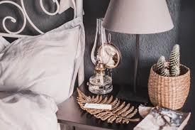 Deko Accessoires Fürs Schlafzimmer Mit Oriental Touch Julies