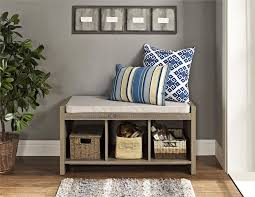 entry way furniture. Bench Unique Entryway Furniture Entry Way Storage Front Hall Inside Door Coat Rack Small Table