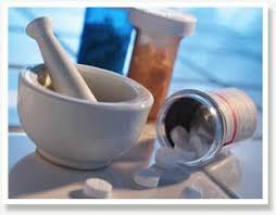 Hasil gambar untuk farmasi