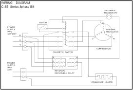 copeland scroll wiring diagram Copeland Scroll Wiring Diagram copeland digital scroll compressor wiring diagram copeland copeland scroll wiring diagram