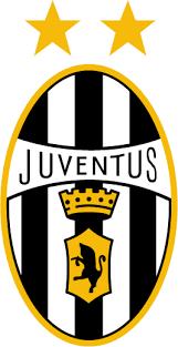Datei:Juventus Turin Logo bis 2004.png – Wikipedia