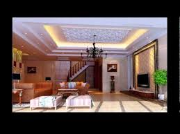 Fedisa Interior Architects home plans house plans Floor Plan Vastu    Fedisa Interior Architects home plans house plans Floor Plan Vastu Material
