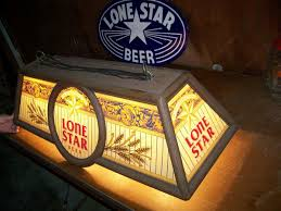 beer pool table lights high definition for your beer brand pool table lights fetching beer