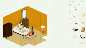 design your office online. Online Kitchen Planning Software Free Home D Design Your Own House Plans With Planner Of Office