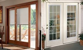 best patio doors for your home the