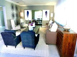 modern white accent chair expert modern white accent chair contemporary decoration blue accent chairs for living