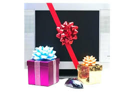 office warming gifts. apartment warming gift office idea gifts ideas .