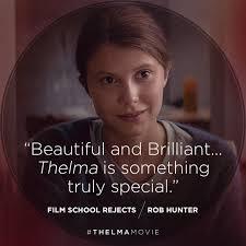 Thelma Film US (@ThelmaFilmUS)