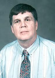 "OBIT: Mr. Loften ""Monk"" Bryant, Age 81 Of New Middleton – Carthage Courier"