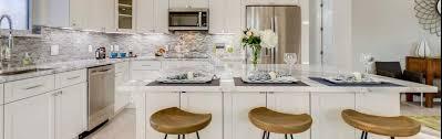 kitchen cabinets miami for new joshua dotoli fort lauderdale fl real estate agent realtor