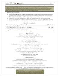 Best Resume Writing Service Best Medical Resume Writing Services Krida 61
