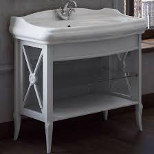 Мебель для ванной <b>тумбы</b> с <b>раковиной Smile</b> купить в Москве ...