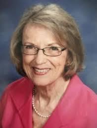 Sandra Schultz Obituary (1943 - 2019) - Patriot-News