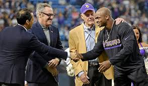 Zygi Wilf: Vikings owner reminisces on 'great day' – Twin Cities