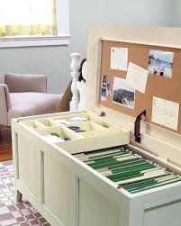 home office file storage. Contemporary Office New Home Gift Ideas Unique Office File Storage For Your  In Home Office File Storage L