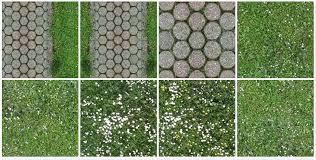 dirt grass texture seamless. Render Test Grass Texture Dirt Seamless