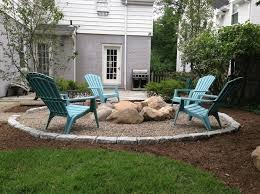 inexpensive patio designs. Best 25+ Inexpensive Patio Ideas On Pinterest | Pertaining To Easy Designs S