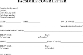 fax cover sheet medical 3 medical fax cover sheet free download