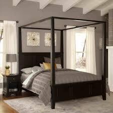 master bedroom design ideas canopy bed. blue master bedroom ideas rhrethinkbrowncom modern design canopy bed black iron frames