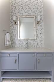 bathroom glazzio tiles glass tile kitchen backsplash installation