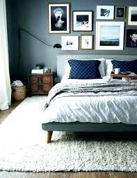 Grey Wall Bedroom Ideas Grey Blue Walls Bedroom Blue And Grey Bedroom Blue  Grey Bedroom Best Blue Gray Bedroom Ideas Grey Feature Wall Bedroom Ideas
