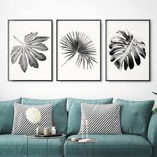 >argos wall art living room poster ideas wieco art amazon metal wall  argos wall art living room poster ideas wieco art amazon metal wall art uk rose gold metal wall art landscape painting prints large pictures for living room