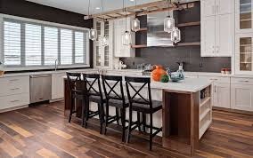 types of kitchen lighting. Kitchen Light Bulb Types Of Lighting