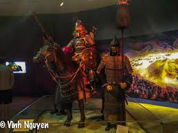 genghis khan essay biography of genghis khan essay