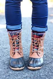 The Sporto Dede Sporto Boots Boots Winter Boots Outfits