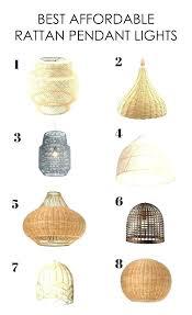 woven pendant light woven pendant light rattan pendant light woven pendant light shade woven pendant light