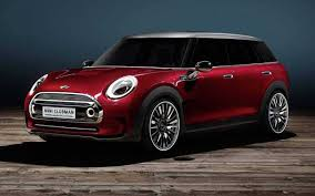 new mini car release date2016 Mini Cooper Clubman Release Date Specs Features and Price