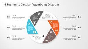 Insert Venn Diagram Powerpoint 3d Venn Diagrams Great Installation Of Wiring Diagram
